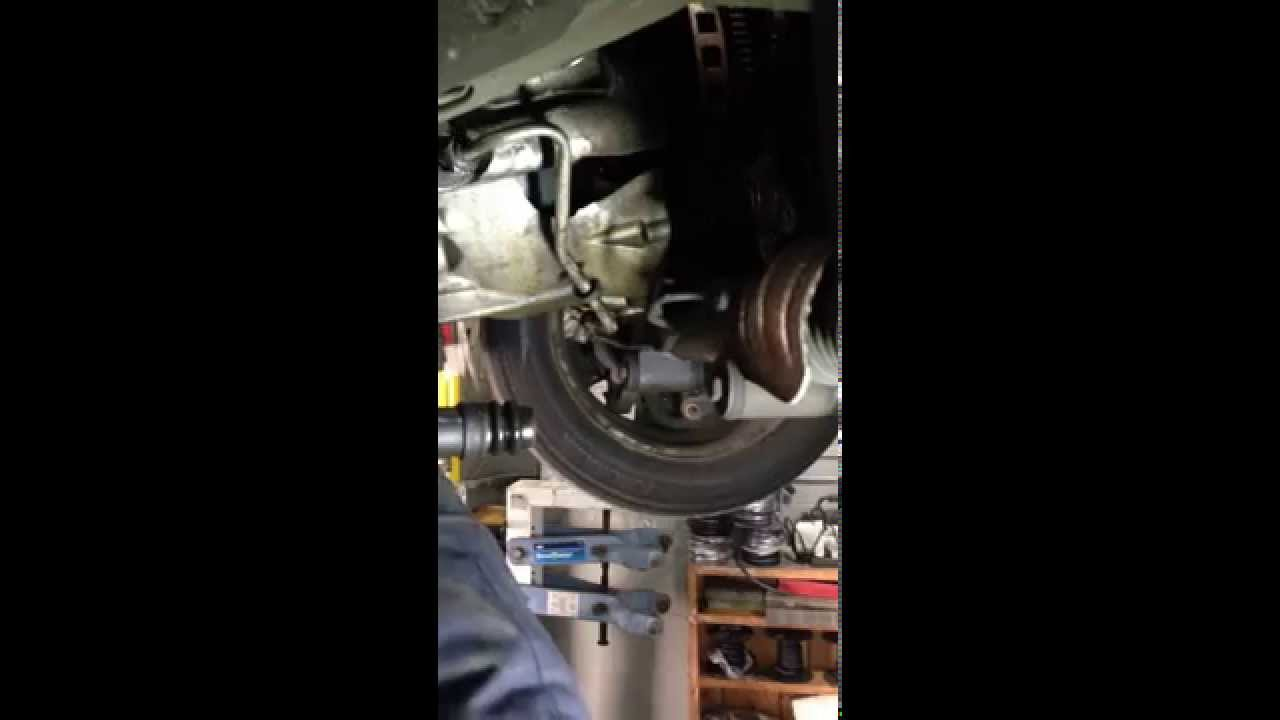 maxresdefault chrysler 300 transmission youtube  at nearapp.co
