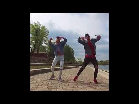 Ex Battalion - Walang Tayo Dance Cover (Full Edited)