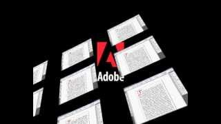 Видеоурок: буквица в Adobe InDesign