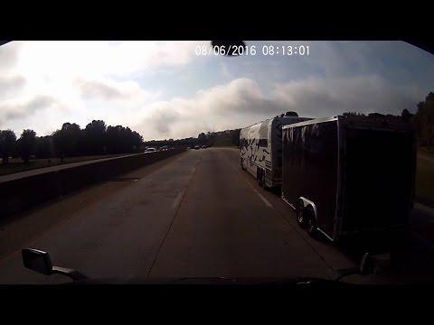 Elkin,NC-Durham,NC