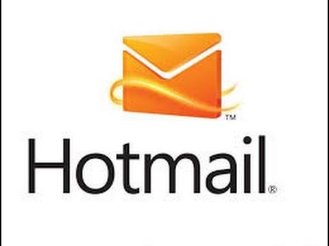 login hotmail BD Legislação