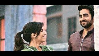 Frist Love whatsapp video status | Tu Nazm nazm Sa Mere | Kriti Sanon |Ayushmann Khurrana