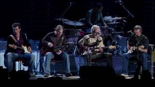 Watch JJ Cale Anyway The Wind Blows video