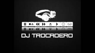 Maroon 5 - Payphone  [DJ Trocadero Remix]