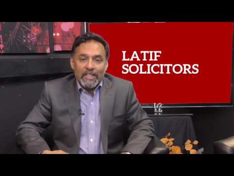 Latifsolicitors.co.uk - BREXIT Legal Advice to EEA Nationals