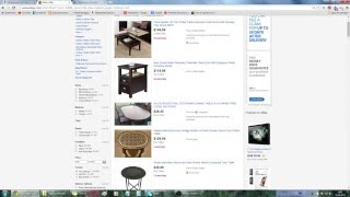 Работа в интернете! Dropshipping. Как начать бизнес на Ebay...(, 2016-01-05T06:47:29.000Z)