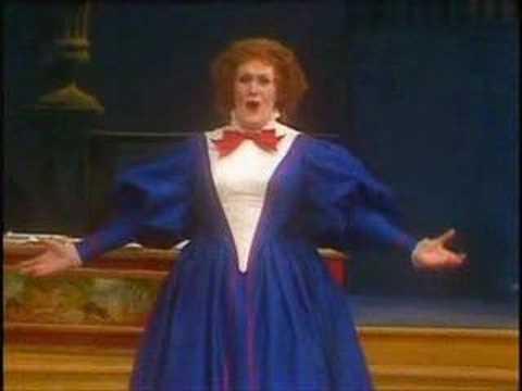 Joan Sutherland - Salut a la France!