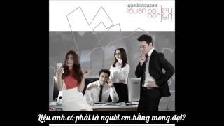 Video [Vietsub] (Ost Abb Ruk Online) I Want To Know My Own Heart - V Violette download MP3, 3GP, MP4, WEBM, AVI, FLV Juni 2018