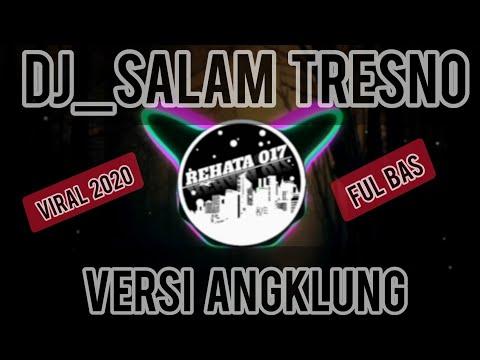 dj-salam-tresno-versi-(angklung)