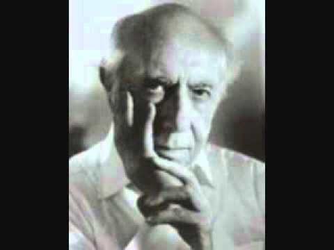 Nielsen Symphony 2 - 1st movement