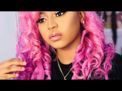 regina-daniels:-the-untold-story-about-her-marriage