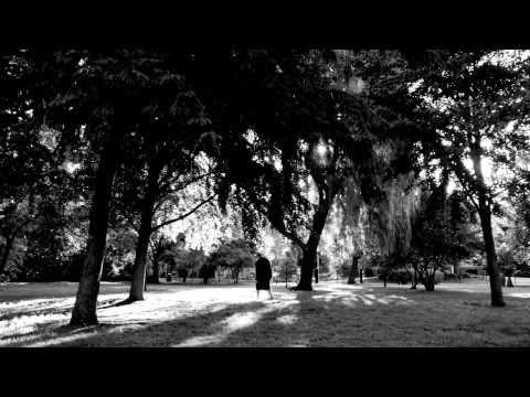 Creative Writing trailer