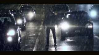 Анжелика Варум - Я Всегда С Тобой (HD Video - Качественный звук)