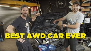 fixing-the-best-jdm-2-door-awd-car-ever-made