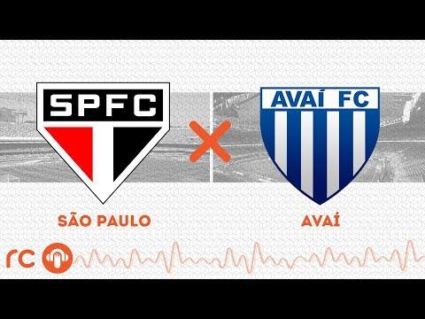 são-paulo-1x0-avaí---20/10/2019---brasileirão