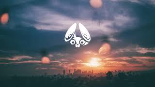 Sunset Vibes 🎧 chillhop & lofi hip hop mix by Kupla