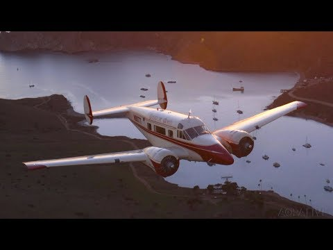 AOPA Live This Week - June 15, 2017