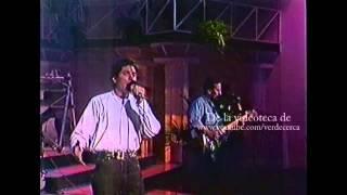Con la frente marchita - Joaquín Sabina (México, 1991)