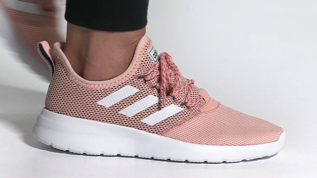 Tenis Adidas Mujer Moda Lite Racer Rbn | Falabella Colombia