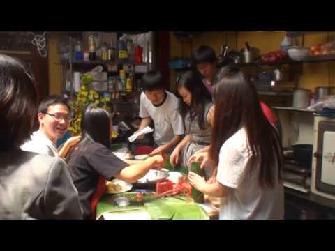 Overseas Vietnamese celebrate Tet in Australia
