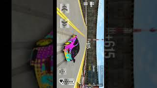2-ой взлом игры Drift Max
