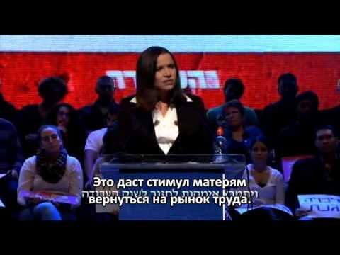 Закон РФ Об образовании в Российской Федерации, N 273-ФЗ