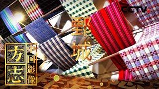 《中国影像方志》 第277集 山东鄄城篇| CCTV科教