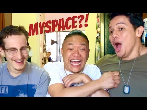Kings of Myspace Reaction 10 Years Later
