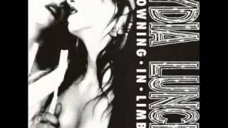 Lydia Lunch - 1000 Lies