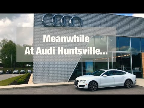 New Car Shopping At A Dealership Or A Stealership