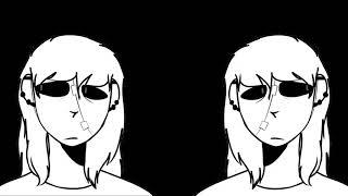 {pork soda }sally face Meme Animation