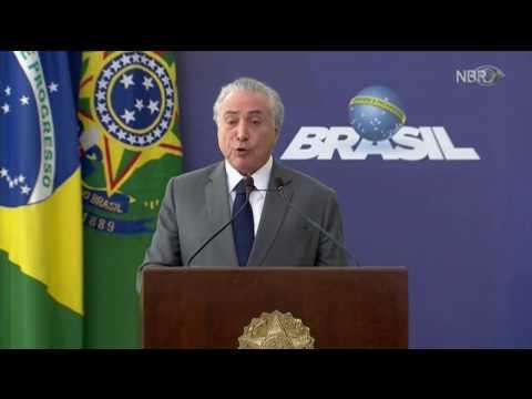 Carlos Velloso recusa ministério da Justiça