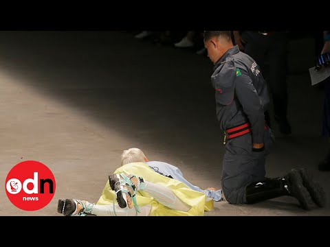 brazilian-model-dies-after-collapsing-on-catwalk