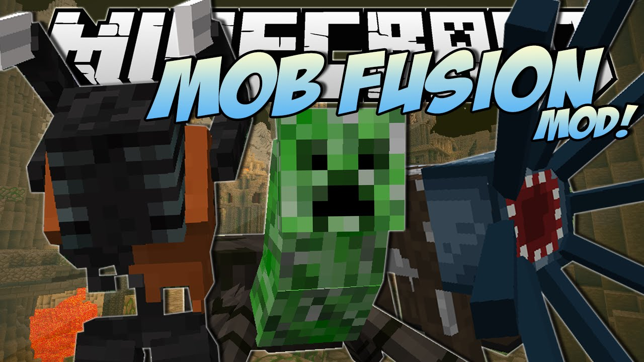 how to stop mobs from mods from spawning