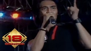 Setia Band Jangan Ngarep Live Konser Semarang 31 Mei 2014