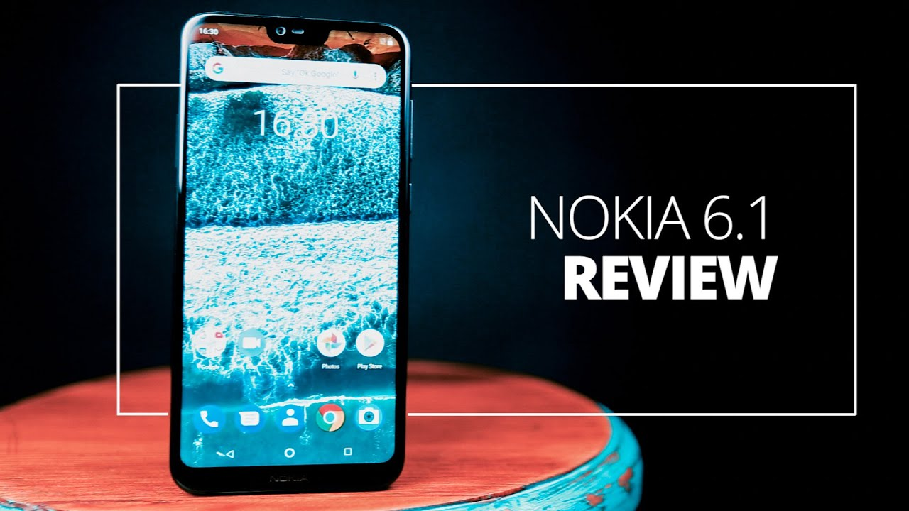 Nokia 61 Plus Vs Redmi Note 5 Pro All Latest News In Usa And World Review Price Specs Features Video