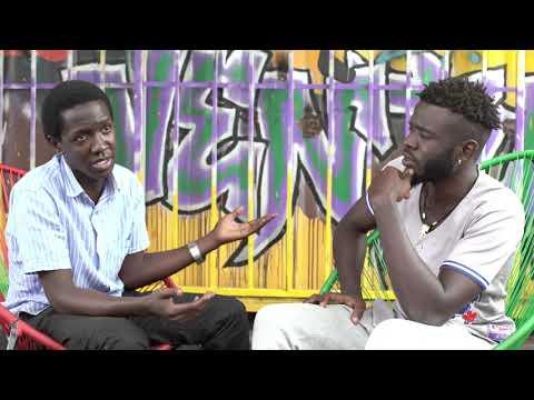 Kampala Art Biennale 2018