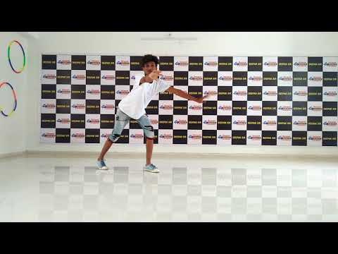 Zindagi Ban Gaye Ho Tum ( Unplugged) Karan Nawani | Dance By:: Ritik And Suresh | Lyrical Dance |