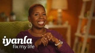 The 3 Biggest Mistakes Single Women Make | Iyanla: Fix My Life | Oprah Winfrey Network