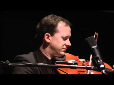 The surprising power of your brain on music: Jarrod Haning at TEDxColumbiaSC