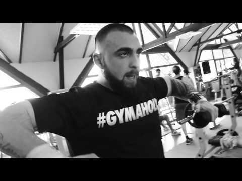 Motivation Training /Action Fitness