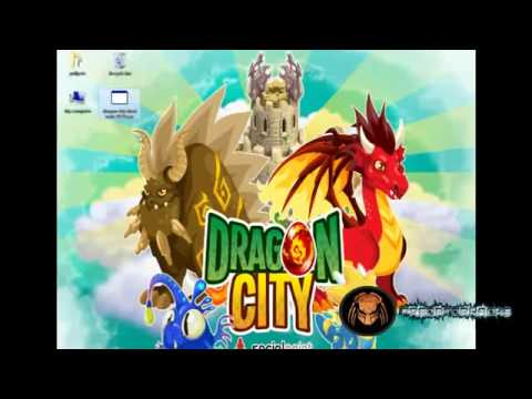 dragon city hack tool download window