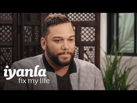 "First Look: ""Growing Up Jackson"" | Iyanla: Fix My Life | Oprah Winfrey Network"