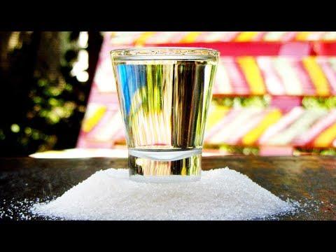 3 рецепта как приготовить самого вкусного окуня.из YouTube · Длительность: 14 мин14 с