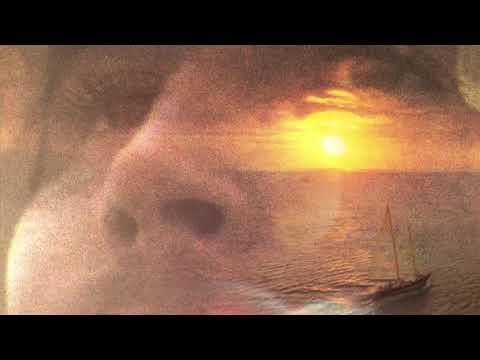David Crosby - Riff 1 [Demo] (Official Audio)