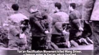 Communist Ideological Rectification Movement