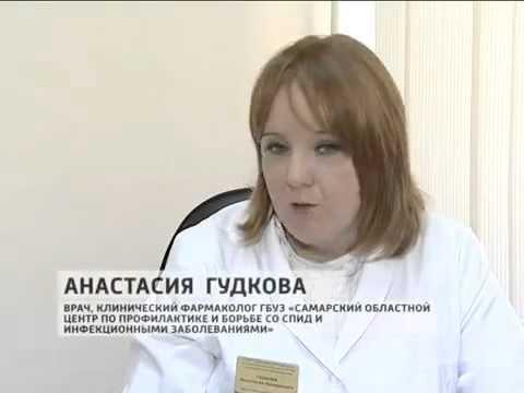 В россии сколько человек спидом болеет