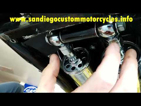 motorcycle suspension bolt  - motorcycle shock bolts - progressive shock bolt failure