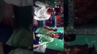 Guru Ji Pranam Comedy ........