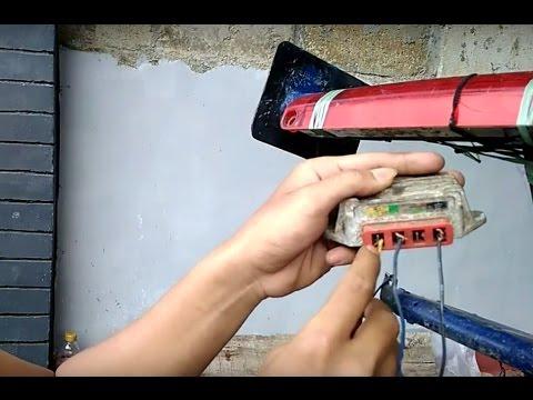 Cara memasang kiprok vespa superpx youtube cara memasang kiprok vespa superpx asfbconference2016 Images